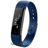 Bratara fitness Generic cu Bluetooth, Display OLED, Pedometru, Notificari S115
